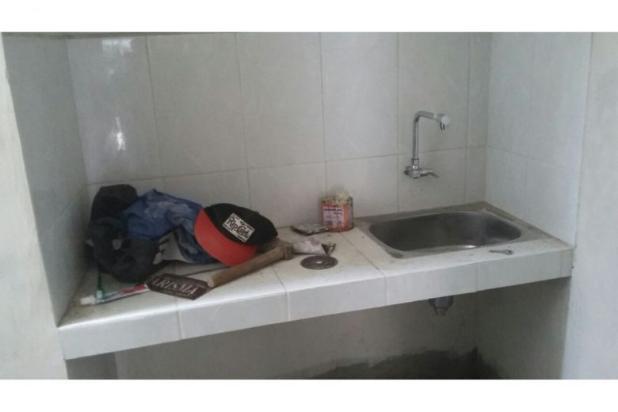 Rumah Dijual Jalan Magelang Km 5, Dijual Rumah Siap Huni Di Jongke Mlati 9840443