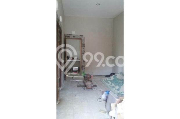 Rumah Dijual Jalan Magelang Km 5, Dijual Rumah Siap Huni Di Jongke Mlati 9840469