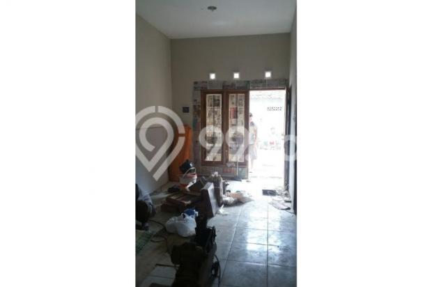 Rumah Dijual Jalan Magelang Km 5, Dijual Rumah Siap Huni Di Jongke Mlati 9840478