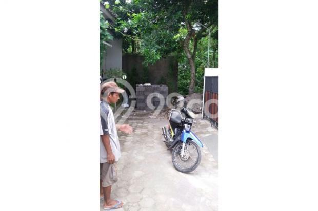 Rumah Dijual Jalan Magelang Km 5, Dijual Rumah Siap Huni Di Jongke Mlati 9840487