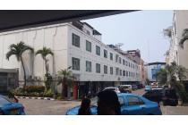 Dijual Ruko Strategis di Pangeran Jayakarta Mangga Dua Jakarta Pusat