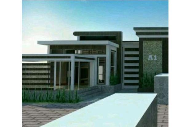 Rp3,56trily Rumah Dijual
