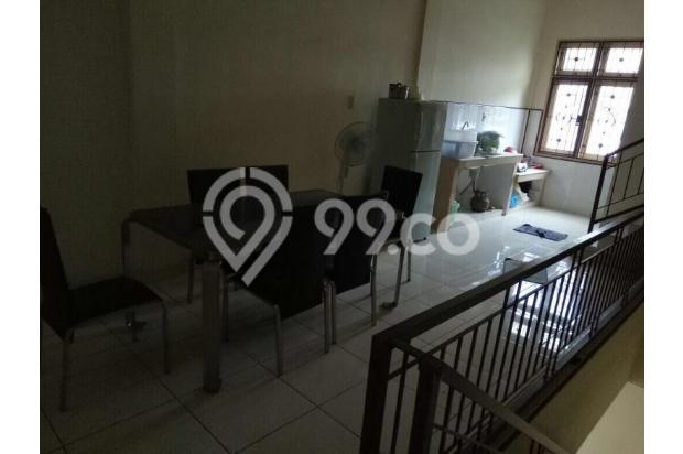 Dijual Ruko Komplek Bisnis Center Siap Pakai - R-0016 14294249