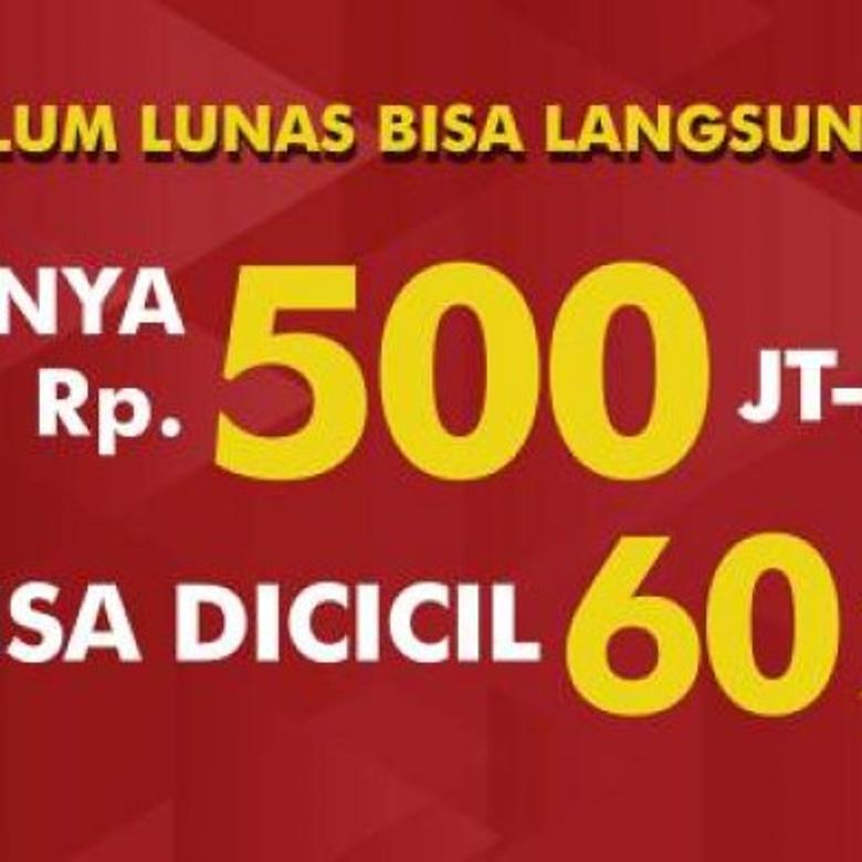 Komersial-Jakarta Barat-4