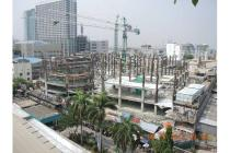 Komersial-Jakarta Barat-7