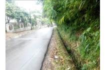 Tanah 3000 Meter Daerah Bogor Lewiliang