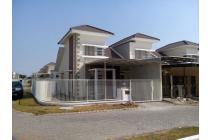 Rumah-Sidoarjo-2