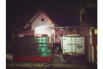Dijual Rumah Strategis di Perum Solo Elok Mojosongo Surakarta