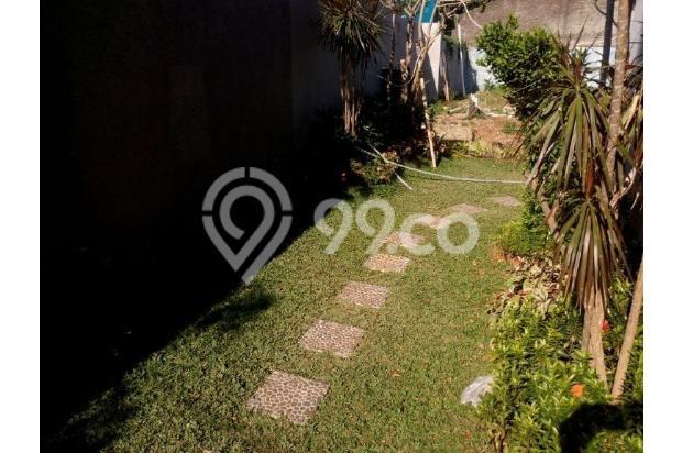 Rumah cluster green harmoni condet 17712872