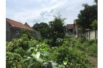 Tanah Strategis Tanjungsari Sumurboto Banyumanik Undip Tembalang Semarang