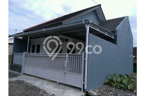 Rumah Dijual Bonus Furnish Dekat RS UGM Yogyakarta 16509912