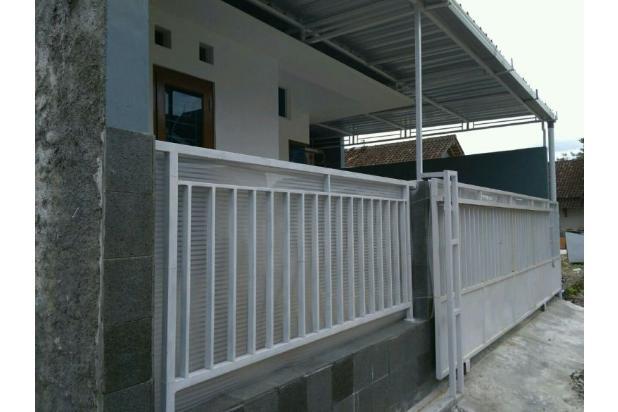 Rumah Dijual Bonus Furnish Dekat RS UGM Yogyakarta 16509936