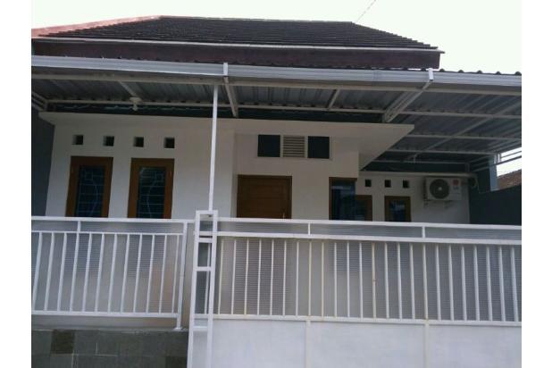 Rumah Dijual Bonus Furnish Dekat RS UGM Yogyakarta 16509937