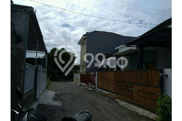 Rumah Dijual Bonus Furnish Dekat RS UGM Yogyakarta 16509938