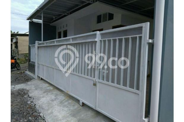 Rumah Dijual Bonus Furnish Dekat RS UGM Yogyakarta 16509941