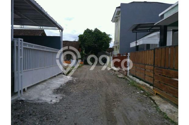 Rumah Dijual Bonus Furnish Dekat RS UGM Yogyakarta 16509942