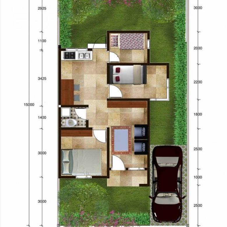 Rumah-Kuta-1