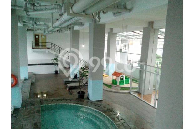 Dijual Rumah *CLUSTER MODERN TERMURAH* di Pinang Ranti Halim Jakarta Timur 13698498