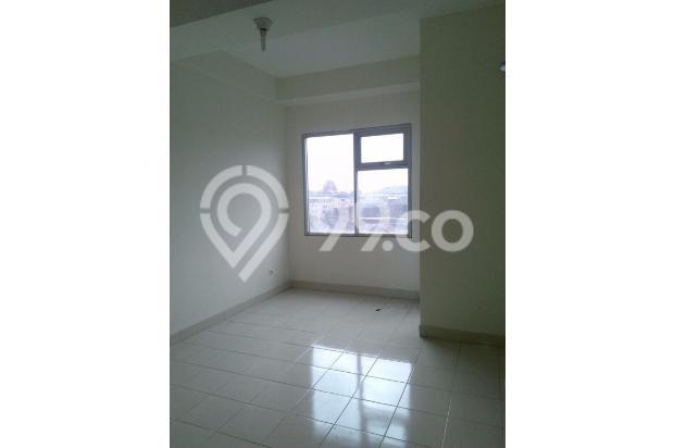Dijual Rumah *CLUSTER MODERN TERMURAH* di Pinang Ranti Halim Jakarta Timur 13698501