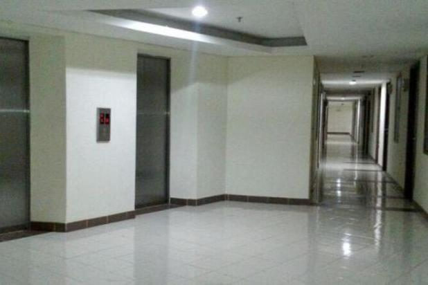 Dijual Rumah *CLUSTER MODERN TERMURAH* di Pinang Ranti Halim Jakarta Timur 13698497