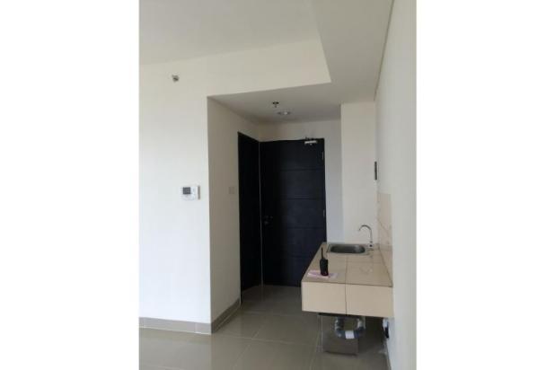 Rp430jt Apartemen Dijual