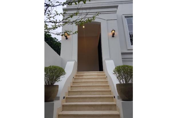 Rp124trily Rumah Dijual