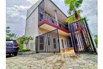 Kost Kampus Uii Terpadu Jalan Kaliurang