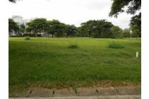 Kavling / Tanah Phinisi Indah, PIK, 950m2, HARGA NEGO!
