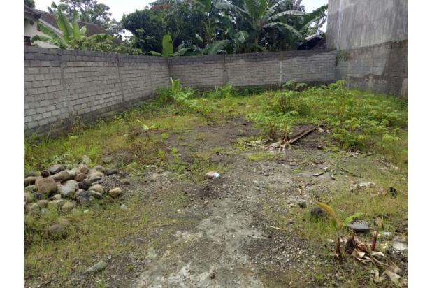 Tanah di Komplek Perumahan di Selong (Dekat Kantor Bupati) 15150780