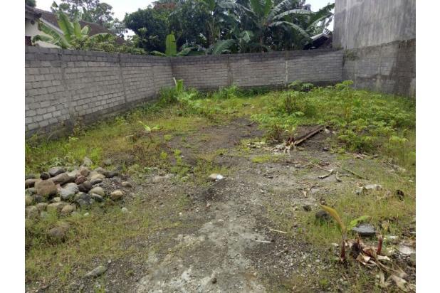 Tanah di Komplek Perumahan di Selong (Dekat Kantor Bupati) 15150784