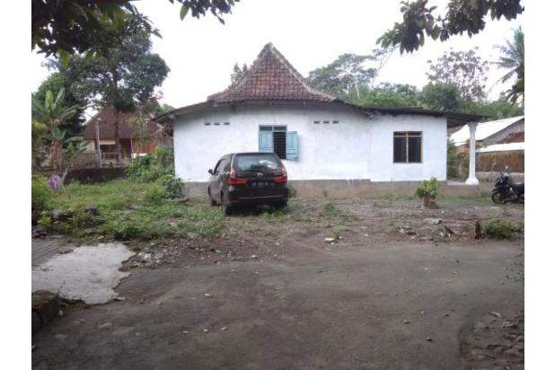 Rp451mily Rumah Dijual