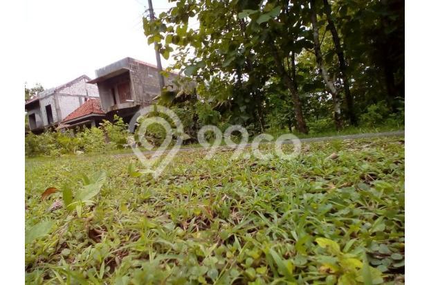 Green Sendangsari, Hemat 150 Jt 15893335