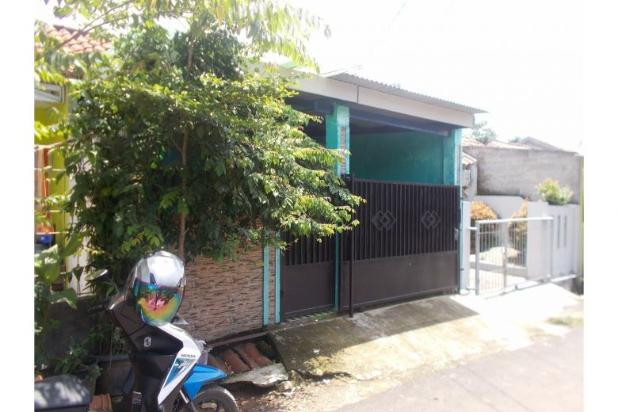 TL.028 Rumah murah kawasan serpong dekat dengan stasiun da tol BSD 12898156