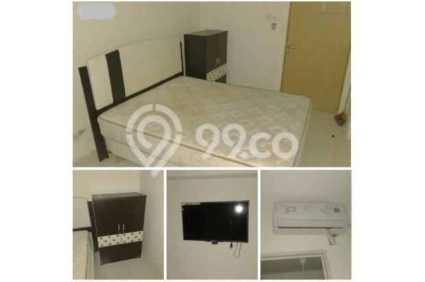 CITIHOME - Apartemen Educity Stanford Semi Furnish 1 Br Siap Huni 14318316
