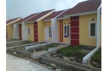 Dijual Rumah Ready Stock Murah di Taman Permata Cikarang