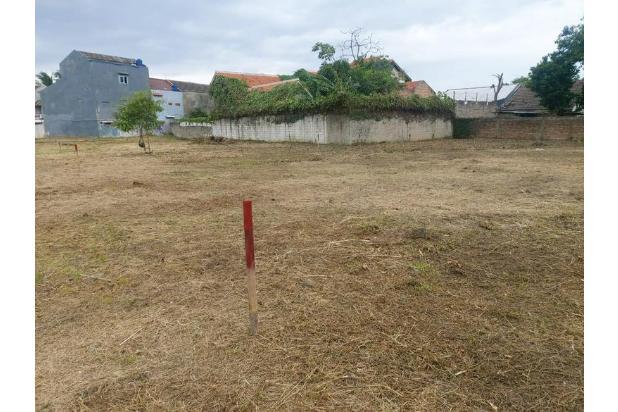 Rp227jt Tanah Dijual