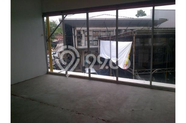 Ruko di Pusat Bisnis Bahan Bangunan Mall IBCC Bandung 6158599