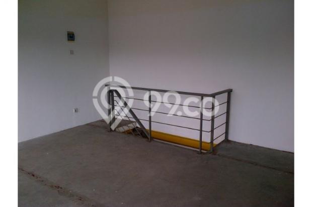 Ruko di Pusat Bisnis Bahan Bangunan Mall IBCC Bandung 6158597