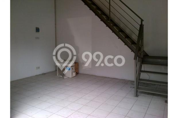 Ruko di Pusat Bisnis Bahan Bangunan Mall IBCC Bandung 6158595