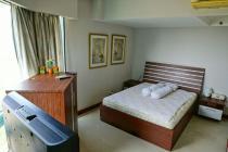 Disewa cepat Apt.Taman Anggrek Residence 2 BR + 2 BATH , Jakarta Barat