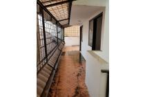 Rumah-Jakarta Utara-15