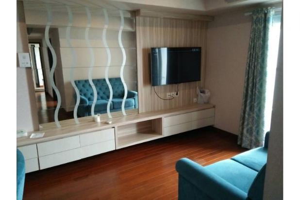 Di sewakan apartemen The Wave 2BR luas 60.20 M2 12398369