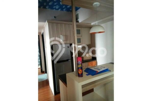 Di sewakan apartemen The Wave 2BR luas 60.20 M2 12398372