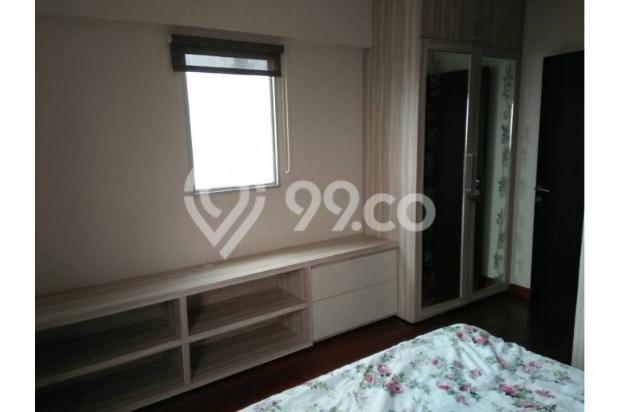 Di sewakan apartemen The Wave 2BR luas 60.20 M2 12398373