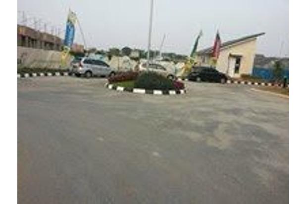 dp hanya 10 juta all in, rumah karawang barat dikelilingi mall elite 15960808