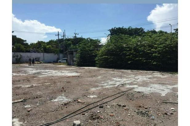 Rp30mily Tanah Dijual