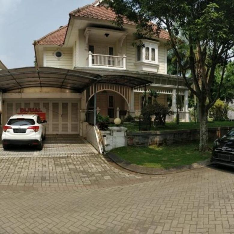 Dijual Rumah Siap Huni Masuk Komp, Ada Akses Tol Padalarang