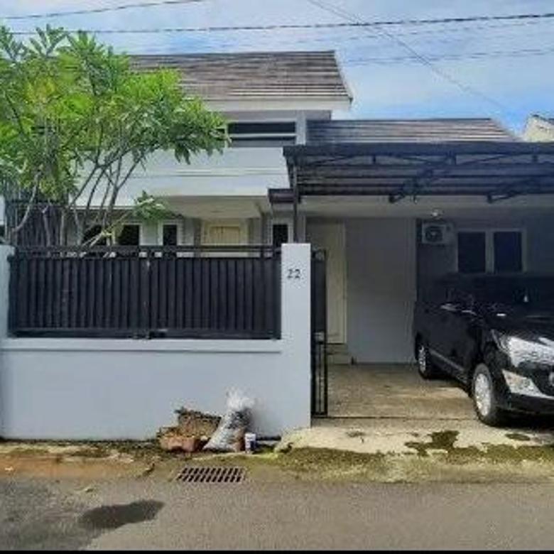 Rumah Murah Cocok Hunian Area Kotagede dkt Gembira Loka & JEC
