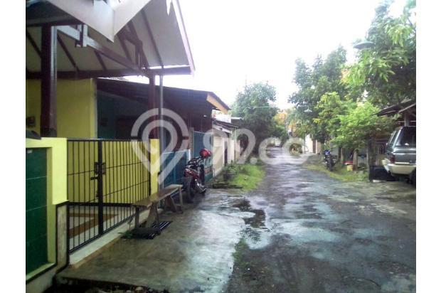Rumah Cantik Siap Huni Perum Griya Bayangkara 350jt 16240604