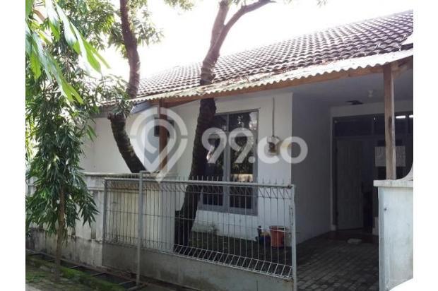 Dijual Rumah Nyaman Siap Huni di Taman Kopo Indah 1, Bandung 13427217